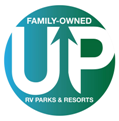 United Parks Logo-small